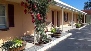 Comfort Inn Middletown Ri The Bay Willows Inn Middletown Ri Booking Com