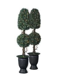 Topiary Trees Artificial Cheap - 38 best topiary trees images on pinterest topiaries topiary