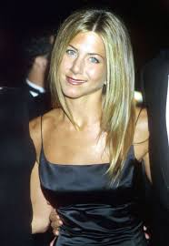 Frisuren Lange Haare Aniston by Langhaarfrisur Aniston Bilder Madame De