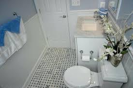 Cape Cod Bathroom Designs | cape cod bathroom design cape cod bathroom design ideas cape cod