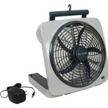 o2cool 10 inch battery or electric portable fan 38 best o2 cool s products images on pinterest battery operated