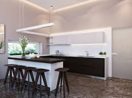 modern aesthetic dining room layout dweef com bright and