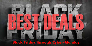 brownells black friday black friday bargains u2014 check out these great savings daily bulletin