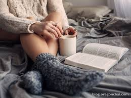 winter reading list 6 great books to enjoy with a warm mug of