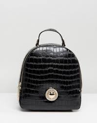 designer rucksack damen damen rucksäcke asos