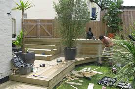 fabulous front yard and backyard landscaping ideas simple diy