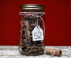 60 year gift ideas gifts in a jar diy projects craft ideas how to s for home decor