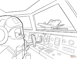 dusty crophopper prepares to qualify coloring page free