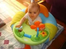 siege enfant gonflable fauteuil bebe découvrez profil sur les influenceuses