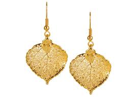 chandni jewellers is the wide range of gold jewellery