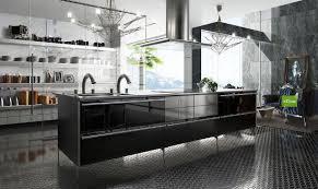 stainless steel kitchen ideas 15 stainless steel kitchen ideas home ideas