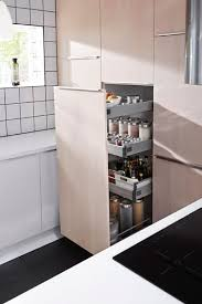 ikea meubles cuisines meuble rangement cuisine ikea urbantrott com