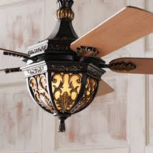 Spanish Style Sconces Spanish Style Outdoor Sconces Looking For More Than Just A