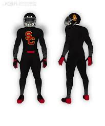 trojan halloween costume ncaaf domination series by jcr finished looking for c c