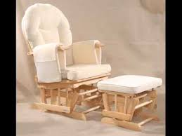 Nursery Furniture Rocking Chairs Gliders Ottomans Nursery Furniture Chair Pics