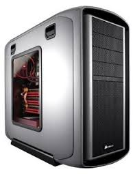 best black friday deals in arizona on computers pin by jbsuits on black friday and cyber monday deals pinterest
