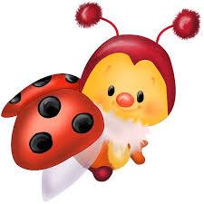 91 best ladybugs images on pinterest caterpillar beautiful