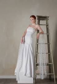 Modern Wedding Dress 10 Modern Wedding Dresses For Modern Brides Articles Easy Weddings
