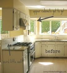 best kitchen upgrades kitchen design ideas