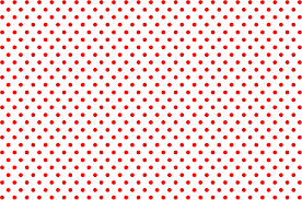 red polka dots free stock photo public domain pictures