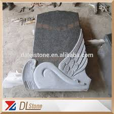 headstones for babies cheap headstones for babies wholesale cheap headstones suppliers