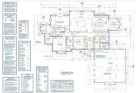 Custom Homes Designs Custom Home Design Hollingsworth Design