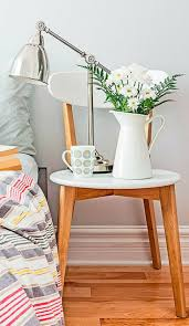 16 best objetos criados mudos images on pinterest bedroom ideas