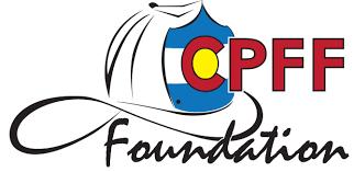 www cpff org