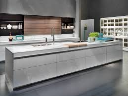 kitchen collections presents new kitchen collections
