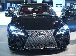 lexus 2014 file 2014 lexus is f sport with led lights jpg wikimedia commons