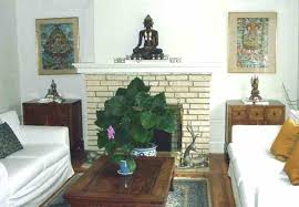 Statue For Home Decoration Buddha Statues Home Decor Statues Home Decor View In Gallery