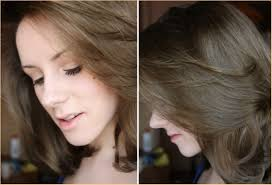 Best Shades Of Brown Hair Color For Pale Skin