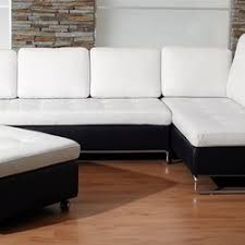 Dry Cleaning Sofa Sofa Cleaning Services In Gurgaon