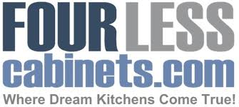 where can you buy cheap cabinets we offer wholesale cheap kitchen cabinets that are