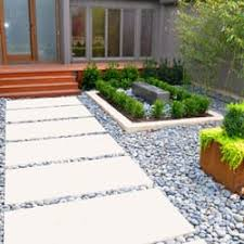 Landscaping Kansas City by Aesthetic Outdoor Llc Landscaping Kansas City Mo Phone