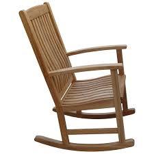 Cracker Barrel Rocking Chair Tub Chair Home U0026 Interior Design