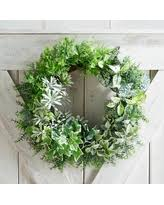 it s on special deals on pier 1 imports wreaths