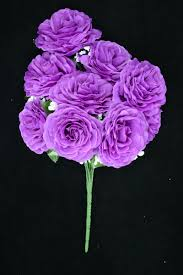purple roses for sale warehouse craft supplies