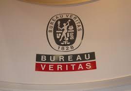 bureau veritas nantes bureau veritas takes hydrocean maritime