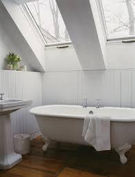 small attic bathroom ideas 63 best attic bathroom sloped ceiling images on attic