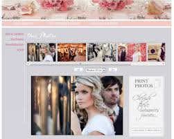 wedding websites wedding websites with weddingmoons sandals wedding