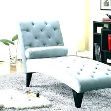 small bedroom chaise lounge chairs lounge couch for bedroom bedroom chaise lounge furniture bedroom