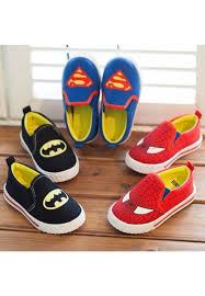 kid shoes kids boy shoes page 1 mamabearph