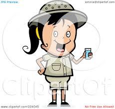 safari binoculars clipart royalty free rf safari clipart illustrations vector