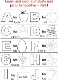 abc pages to print abc coloring pages for printable and photo of gallery image