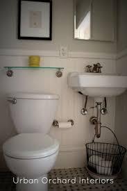 36 best bathroom inspiration images on pinterest bathroom ideas