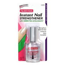 top 23 for best nail strengthener
