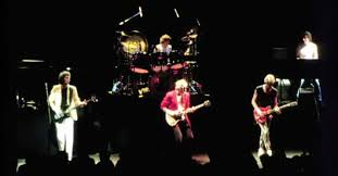 the sultan of swing dire straits sultans of swing alchemy live udiscover