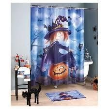 halloween bathroom sets giant halloween decorations halloween