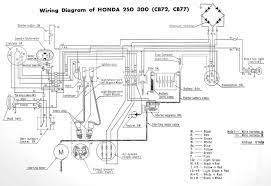 1985 honda fourtrax wiring diagram 1986 honda fourtrax 250
